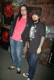 Fieldy Photo 4