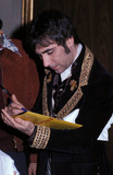Keith Moon Photo 4