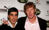 Alexi Lalas Photo 4