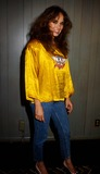 Catherine Bach Photo 4