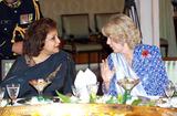 Pervez Musharraf Photo 4