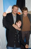 Andy Richter Photo 4