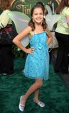 Tinker Bell Photo 4