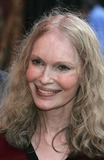 Mia Farrow Photo 4