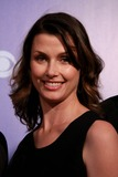 Bridget Moynahan Photo 4