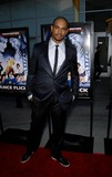 Damon Wayans Jr Photo 4