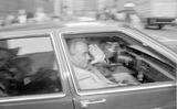 John Gotti Photo 4