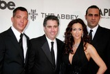 Sam Nazarian Photo 4