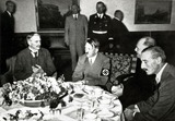 Adolf Hitler Photo 4