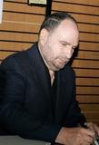 Gabe Kaplan Photo 4