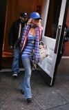 Christina Aguilera Photo 4