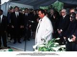 Prince Ali Photo 4