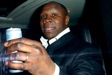 Chris Eubanks Photo 4