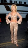 Mindy McCready Photo 4
