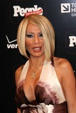 Ivy Queen Photo 4