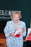 Betty White Photo 4