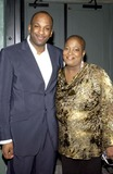 Donnie Mcclurkin Photo 4