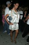 Vanessa Simmons Photo 4