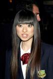 Chiaki Kuriyama Photo 4
