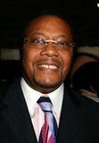 Judge Greg Mathis Photo 4