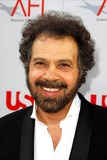 Edward Zwick Photo 4
