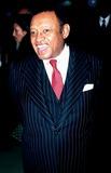 Lionel Hampton Photo 4