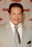 Peter Lupus Photo 4