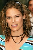 Serena Altschul Photo - World Premiere of  Bad News Bears  at the Ziegfeld Theatre in New York City 7-18-2005 Photo Byjohn Zissel-ipol-Globe Photos Inc 2005 Serena Altschul