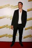Paul Walker Photo 4