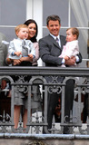Crown Prince Frederik of Denmark Photo 4