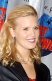 Maggie Grace Photo 4