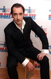 Alistair McGowan Photo 4