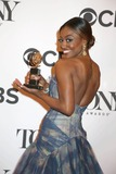 Photos From The 67th Annual Tony Awards-Press Room