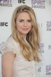 Brit Marling Photo 4