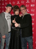 Andy Dick Photo 4
