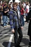 Hayden Christensen Photo 4