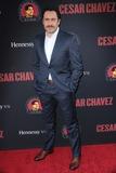 Cesar Chavez Photo 4