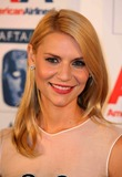 Claire Danes,CLAIR DANES Photo - The 18th Annual Baftala Britannia Awards