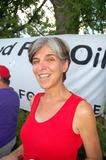 Cindy Sheehan Photo 4