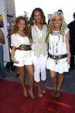CHEETAHS GIRLS Photo 4