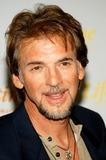 Kenny Loggins Photo 4