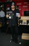 Nikki Sixx Photo 4