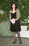 Nancy Mckeon Photo 4