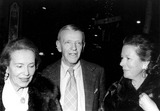 Fred Astaire Photo 4