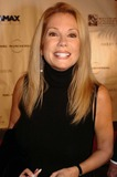 Kathie Lee Gifford Photo 4