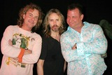 Tommy Shaw Photo 4