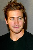 Jake Gyllenhaal Photo 4
