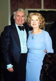 Virginia Mayo Photo 4