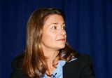 Melinda Gates Photo 4