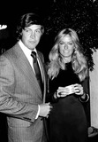 Farrah Fawcett Photo 4